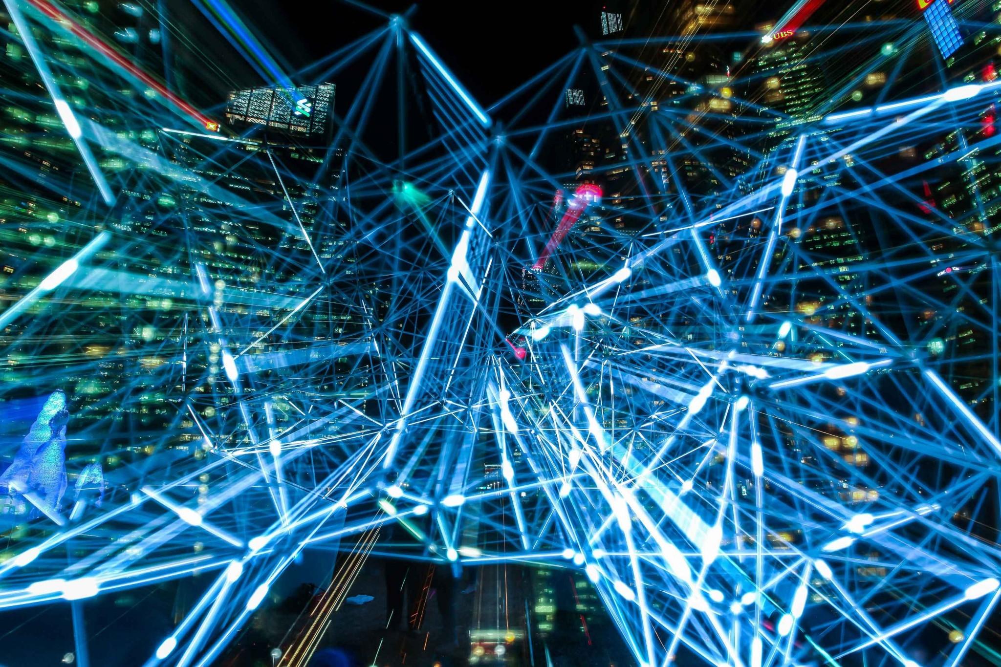 abstract-art-blur-bright-373543